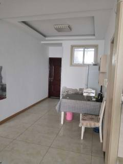 蒙家花园,2室2厅1卫97m²精装修