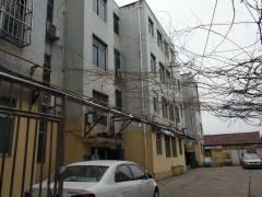(山北)地税局宿舍3室2厅1卫102m²简单装修,证过98万