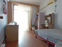 (山北)黄山小区3室1厅1卫79m²简单装修