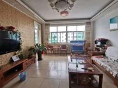 3室2厅1卫139m²精装房