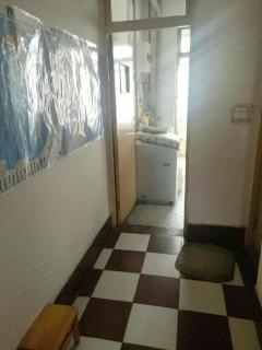 (山北)县医院宿舍*110平好楼层三居室带储藏室98万
