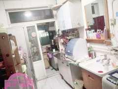 (山北)范公酒厂西生活区2室1厅1卫75m²简单装修