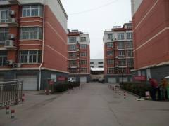 (山北)东升花苑3室2厅1卫128m²简单装修,105万