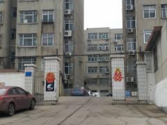 (山北)水利局东生活区3室2厅1卫93m²简单装修,80万