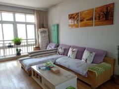 (山北)东升花苑(东升花园)3室2厅1卫102m²精装房
