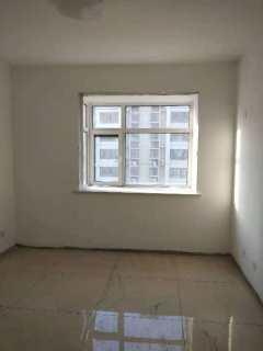 (山南)金鼎世家3室2厅1卫151m²简单装修