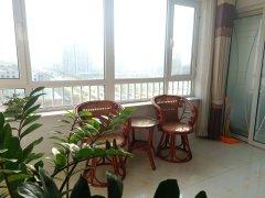 (山南)腾辉书香苑3室2厅1卫140m²精装房