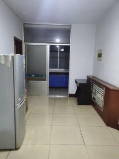 (开发区)胜利花园2室2厅1卫90m²简单装修,1250一月