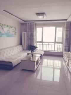 (山南)创新国际123平好楼层三居室带储藏室证过122万