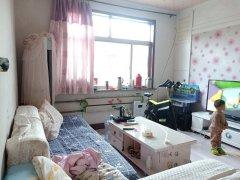 (山北)东关三棉宿舍3室2厅1卫108m²精装房