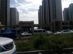 (山南)腾辉书香苑2室2厅1卫96m²简单装修,小产权68万