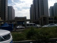 (山南)腾辉书香苑3室2厅1卫126m²精装房,有证119万
