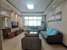 (山南)建宇一区3室2厅1卫121m²精装房