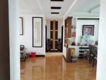 (山南)世纪花园3室2厅2卫141m²精装房
