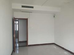 (山北)企业局(三八街)3室1厅1卫86m²简单装修