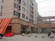 (开发区)东方明珠3室2厅1卫110m²简单装修,证过81万