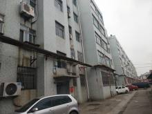 (山北)建筑公司宿舍3室2厅1卫105m²简单装修,68万