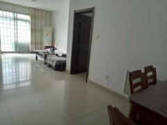 (山南)东景新村2室2厅1卫98m²简单装修,1666一月