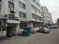 黛溪四路石油公司宿舍3室2厅1卫125m²简单装修,95万