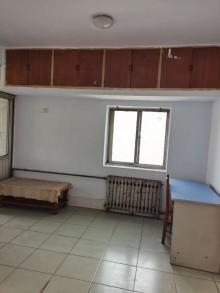 粮食局一区3室2厅1卫102m²简单装修
