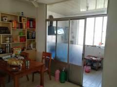 (开发区)胜利花园3室2厅1卫128m²简单装修