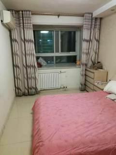 (山北)福源小区3室2厅2卫120m²精装房