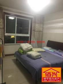 (山南)见埠新村3室2厅1卫151m²精装房