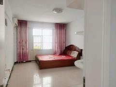 (山北)天兴阁2室2厅1卫140m²简单装修
