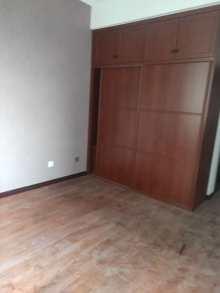 (山南)三星名仕公馆3室2厅1卫173m²豪华装修