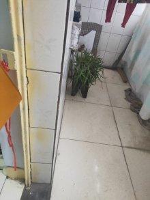 (山北)东方华城3室1厅1卫66m²简单装修
