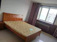 (山南)翠微园(翠微苑)3室2厅1卫125m²简单装修
