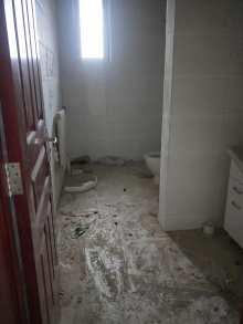 (西董办)鹤伴豪庭3室2厅1卫147m²简单装修