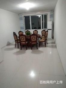 (山南)西王美郡二期3室2厅1卫140m²简单装修