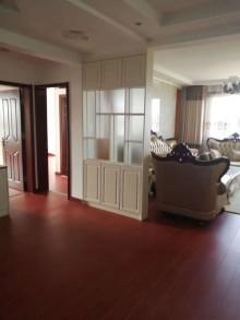 (山南)黛溪华庭3室2厅1卫150m²精装房