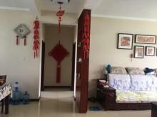(山南)建宇二区3室2厅1卫144m²简单装修