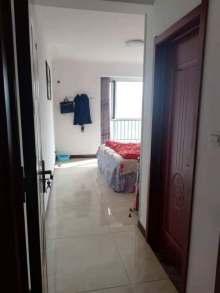 (山南)创新国际3室2厅1卫148m²精装房