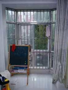 (山北)东尉黛溪郡2室2厅1卫92m²简单装修