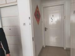 (山北)齐明天健苑125平好楼层三居室电梯房带储藏室88万
