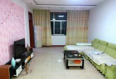 (山南)小吕村3室2厅1卫130m²精装房
