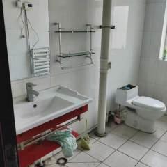 (山北)保险公司宿舍3室2厅1卫98万119m²简单装修出售