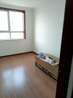 (山南)湖光山色三期3室2厅1卫115万125.4m²精装房出售