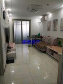 摩玛中.央好楼层3室1厅1卫63万85m²简单装修出售