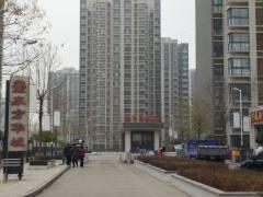 (山北)东方华城2室2厅1卫83万116m²简单装修出售