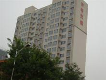 齐名天健苑好楼层3室2厅1卫90万125m²简单装修出售