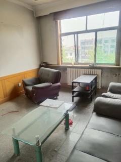 (山北)工会宿舍3室2厅1卫75万101m²简单装修出售
