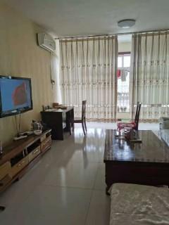 (山南)湖光山色阁楼3室1厅1卫1000元/月125m²简单装修出租