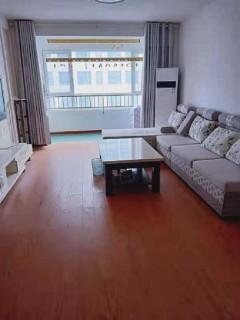 (山南)星河上城123平好楼层三居室带储藏室132万