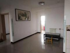 (山南)代庄高层3室2厅1卫2000元/月137m²精装房出租
