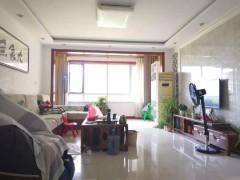 (山南)腾辉书香苑145平精装三居室带储藏室140万