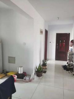 (山南)腾辉书香苑3室2厅1卫137万127m²简单装修出售